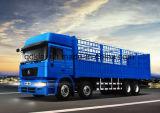 Shacman F2000 6X4 20 - 30の販売のためのトラックトンの貨物自動車の