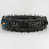 Rotella di gomma pneumatica per il carrello (3.00-8)