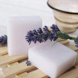 Fabricante de jabón de manos jabón de baño Jabón de Tocador