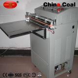Dz-600W caneleiras de vácuo externa automática máquina de embalagem