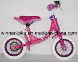 10 pouces enfants en cours Solde Première Bike