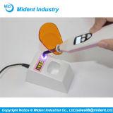 1장의 기능 치과 장치 재충전용 LED 가벼운 치료에 대하여 3