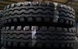Patrones indios Neumático de camión H322 10.00-20-18pr 8.25-20-16pr & 7.50-16-16pr