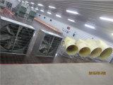 2018 de Chinese Apparatuur van het Gevogelte Autoamtic van de Controle van het Milieu van Lage Kosten Volledige Vastgestelde voor Grill