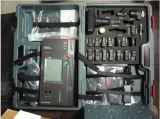2012 La promotion d'origine X431 Scanner maître