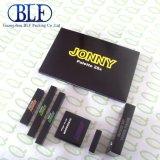 Косметическом салоне бумаги для цветной печати (BLF-PBO004)