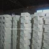 Refraktärer isolierender Feuer-Ziegelstein für Großverkauf