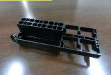 De Component van de auto, de Plastic Vorm van de Injectie, AutomobielDeel