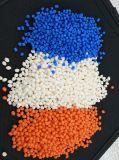 RP3079 Thermoplastische Plastiek van het Product van de fabrikant het Ondoorzichtige Rubber