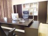 Chaise de canapé moderne en cuir moderne à la vente chaude