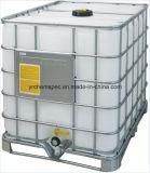 Productos químicos de grado alimentario Polisorbato 20 surfactante.