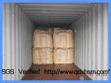 El polvo de grafito malla -50090