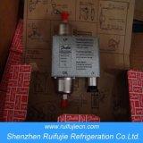 O Controle da Pressão Diferencial de refrigeração Danfoss MP54 060b016766 Danfoss as peças da válvula