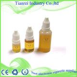 Condimenti concentrati liquido di E con la certificazione della FDA