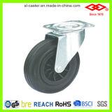 Rubber Gietmachine voor de Reeks van de Bak van het Huisvuil