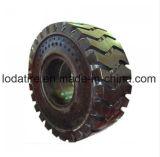 중국 OTR 타이어 제조자를 29.5-25 26.5-25 23.5-25 20.5-25 17.5-25이라고 싼 가격 단단한 OTR 타이어 사십시오