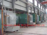 Hochtechnologie-Auto-Unterseiten-Ofen (CE/ISO9001)