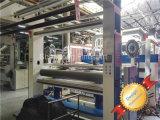 Macchina di Stenter della regolazione di calore del macchinario di rifinitura della tessile