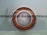 TBP63 Getriebe-Peilung des Peilung-Hersteller-6205 verwendet auf dem Laufen des Motorrades
