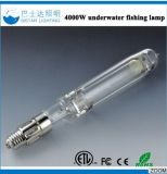 De Lamp onder-Water2000W3000W4000W5000W van het Halogenide van het metaal