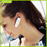 Bluetooth Handsfree Headset 4.0 Mono trasduttore auricolare senza fili per il driver
