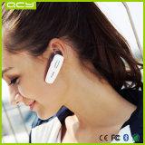 Bluetooth Handsfree Headset 4.0ドライバーのための無線モノラルイヤホーン