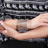 SpitzenSellling übertriebenes Funktionseigenschaft-Schmucksache-Edelstahl-Armband