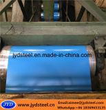 Bobina de aço revestida cor de PPGL