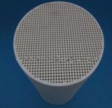 벌집 세라믹 기질 근청석 디젤 엔진 미립자 필터 DPF
