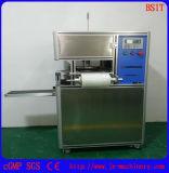 Pellicola dell'imballaggio del PE per la macchina avvolgitrice del sapone di Ht980A