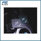 Ambientador de aire del palillo del respiradero del coche de la venta al por mayor del ambientador de aire del coche de Custome