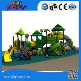 Игрушки пригодности гимнастики спортивной площадки малышей оборудование пластичной напольной напольное