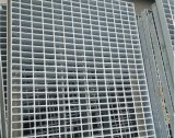 Grata d'acciaio Forgiare-Saldata carbonio per l'acquedotto