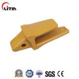 PC300 207-939-3120를 위한 주물 물통 이 접합기