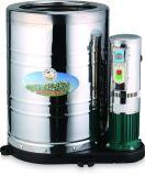 특별한 세탁물 탈수 기계 수력 전기 갈퀴 회전시키는 건조한 기계