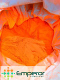 Naranja solvente de madera 58 de los tintes solventes del barniz