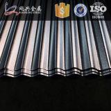 Сырье строительных материалов G550 для Corrugated листа толя