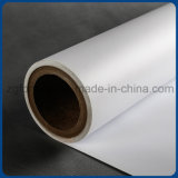 PVC Flex Frontlit Banner Digital Printable