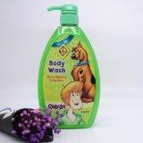 Мытье тела малышей оптовой продажи & запах ванны младенца славный