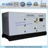 Générateur de moteur diesel de la bonne qualité 120kw 150kVA d'approvisionnement d'usine