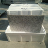 Graue Granit-Fliesen, chinesischer Granit, Poliergranit-Fliesen (G603)