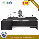 Het concurrerende Uitvoerende Bureau van Rsho Cetificate van de Zaal van de Vergadering van de Prijs (hx-NT3101)