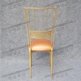 نوع ذهب حديد إطار عرس حادث كرسي تثبيت لأنّ عمليّة بيع [يك-س50]