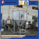 Zlpg Series Medicinal spray drier