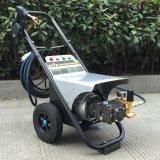 Bison (Chine) BS-2500L 177f ménage moteur à essence de l'essence portatif de la rondelle de voiture haute pression