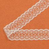 Кружевной ткани африканских тюль высокое качество дешевые свадебные платья кружева