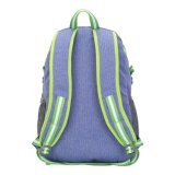 Кампус Taikes пурпуровый Hiking Backpack (201619007#)