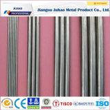 Barras redondas de la barra AISI 316 de los Ss 304/planas retiradas a frío de acero inoxidable