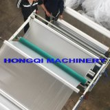 1500mm ABA Film Blowing Machine avec Auto Lifter