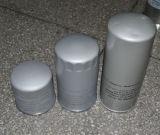 Hitachi-Schmierölfilter für Luftverdichter-Ersatzteile
